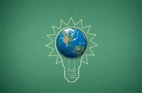 Social Entrepreneurs are Changing the World Smart Girls