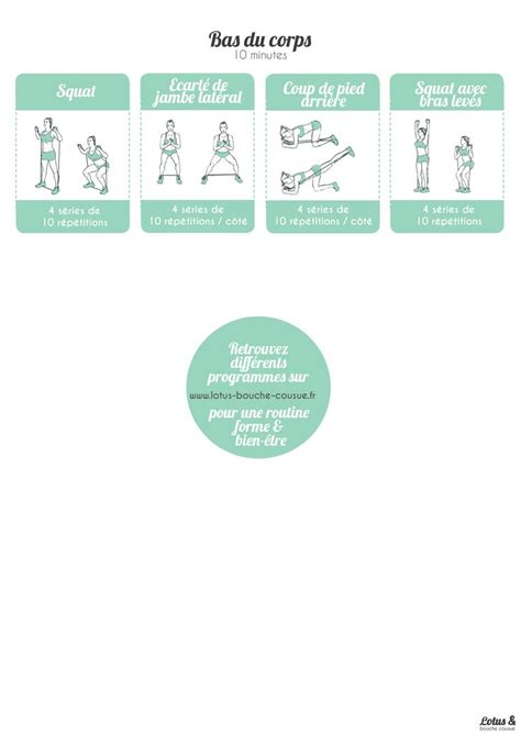 best 25 elastique musculation ideas on exercices avec bande 233 lastique exercices