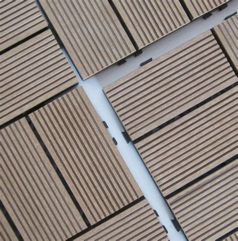decking materials composite decking material dimensions