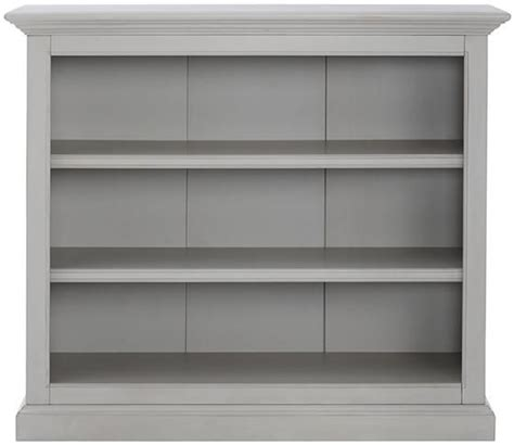 Martha Stewart Living™ Ingrid Bookcase  Gray And Green