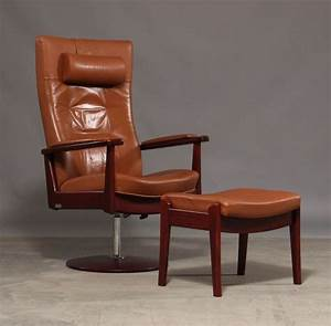 Lounge Sessel Gebraucht : design sessel gebraucht kaufen nur 2 st bis 65 g nstiger ~ Markanthonyermac.com Haus und Dekorationen