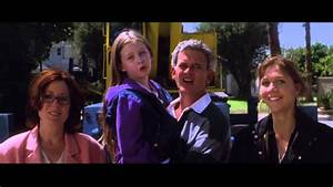 Donnie Darko (2001) Pelicula Completa Audio Latino 1080p ...