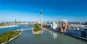D Tec Düsseldorf : d sseldorf kostenlos kostenloskultur kalaydoskop ~ Markanthonyermac.com Haus und Dekorationen