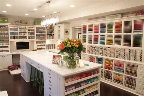 My Field Of Dreams A Phototour Of The Papermint Crafting