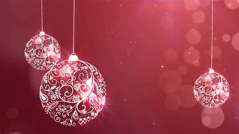 Christmas Ornament Background Motion Background Home Decor For Cheap Wholesale Cake Decorating Supply Co Party Plan Companies 1st Birthday Decoration Ideas At How To Decorate Cupcakes Accents Decorators Collection Ceiling Fan Pictures