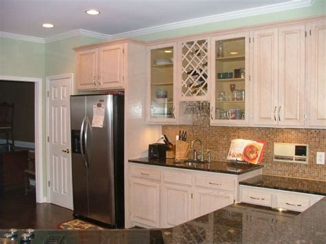 25 best images about kitchen ideas on oak cabinets kitchen cabinets and granite