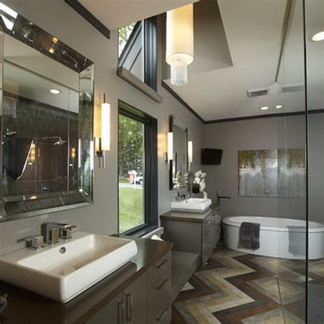 51 ultra modern luxury bathrooms the best of the best removeandreplace
