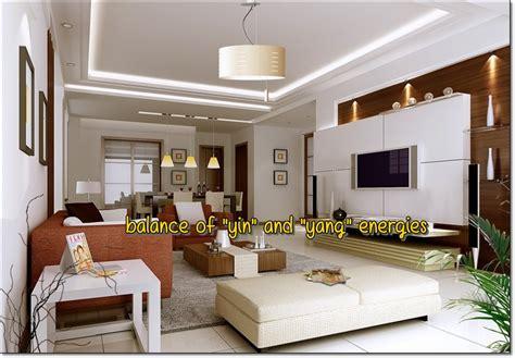 Feng Shui Art For Living Room : Feng Shui Small Living Room