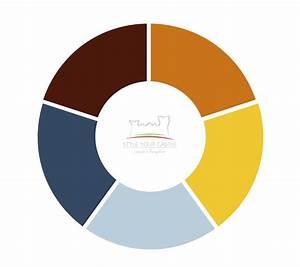 Welche Farben Passen Zu Petrol : wandfarben die zu sonoma eiche passen raum und m beldesign inspiration ~ Markanthonyermac.com Haus und Dekorationen