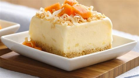 pi 241 a colada frozen dessert recipe from pillsbury