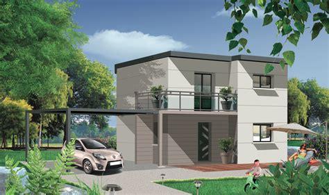 le tarif ad 233 quat pour la construction d une maison rt2012 news immo