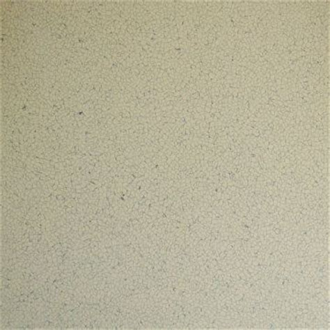static dissipative tile wax 28 images zhengzhou united asia trading co ltd conductive