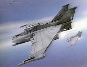 Lightning air superiority fighter | jet fighter ...