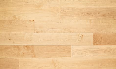 Maple Hardwood Flooring Colors by Maple Dgs Flooring