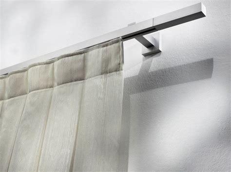 tringle 224 rideau en aluminium de style contemporain pasitea tringle 224 rideau en aluminium by