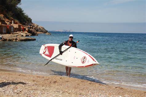 choisir sa premi 232 re planche de stand up paddle stand up paddle le web magazine du sup
