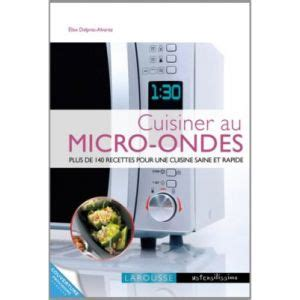 tablette micro ondes comparer 27 offres