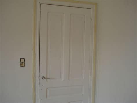 peinture de la porte chambre doudou blandinegv photos club doctissimo
