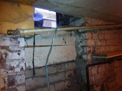 comment relier arriv 233 e d eau et toilettes lave forum plomberie sanitaires syst 232 me d