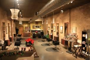 hair salon design ideas hair salon decorating ideas for