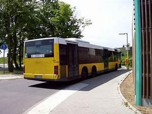 Bus Berlin Bielefeld : berliner verkehrsbetriebe bvg fotos bus ~ Markanthonyermac.com Haus und Dekorationen