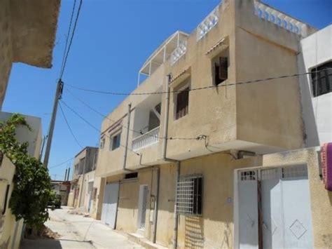 vente maison en tunisie achat ventes des maisons a vendre 225 tunis