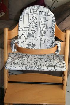 1000 images about coussin et chaise haute hauck on baby seat covers and eeyore