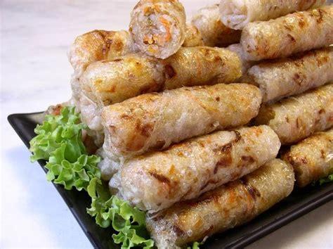 1000 id 233 es sur le th 232 me cuisine vietnamienne sur recettes vietnamiennes dessert