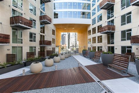 Corporate Housing In San Francisco Takes Bites Out Of