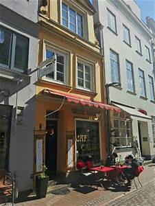 Lübeck Restaurant Tipp : cafe calma l beck restaurant bewertungen telefonnummer fotos tripadvisor ~ Markanthonyermac.com Haus und Dekorationen