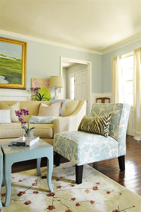 small living room chair target breathtaking chairs target decorating ideas images