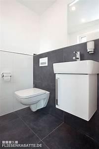 Bad Fliesen Gestaltung : badezimmer modern gestalten mit trend fliesen ~ Markanthonyermac.com Haus und Dekorationen