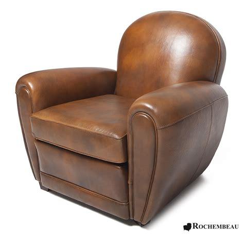 fauteuil club bradford grand fauteuil club en cuir