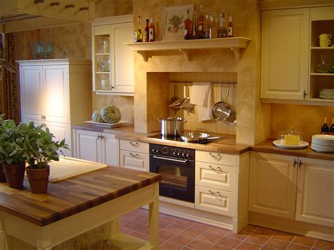 2 Very Different Kitchen Styles And How To Achieve Them Wooden Living Room Chair Shaker Beige Tree Trunk Classy Ikea Small Tiles Coffee Table Sets How To Accessorize Shelves
