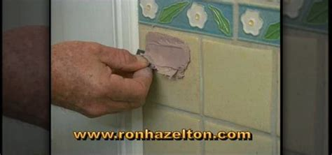 construction repair diy help for homeowners and