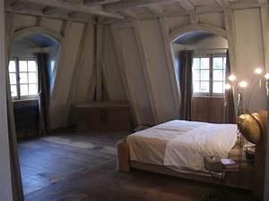 Schlafzimmer Vorher Nachher : dozier design faszination wohnen ~ Markanthonyermac.com Haus und Dekorationen
