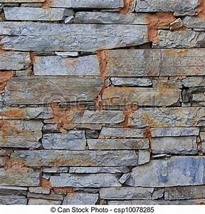Steine Für Die Wand : bilder von steine gestapelt wand hintergrund steine gestapelt csp10078285 suchen sie ~ Markanthonyermac.com Haus und Dekorationen