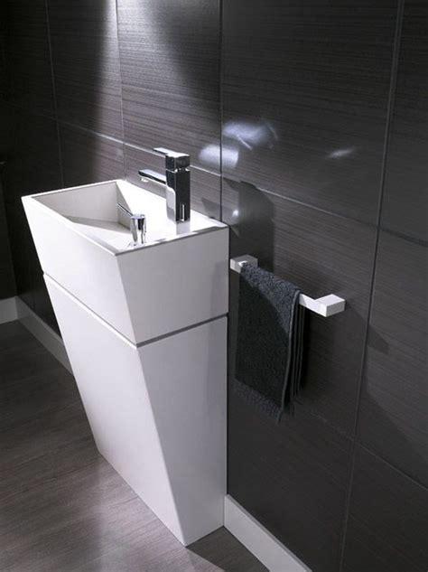 meuble suspendu salon design 14 toilette avec lave lave design et lave
