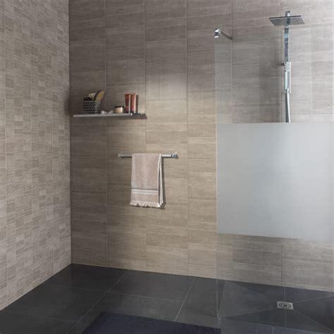dalle pvc murale salle de bain maison design bahbe