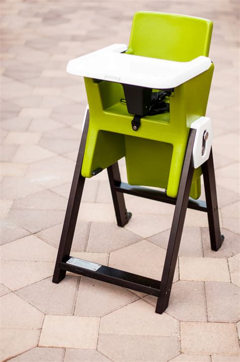 the flawless hilo highchair joovy in the