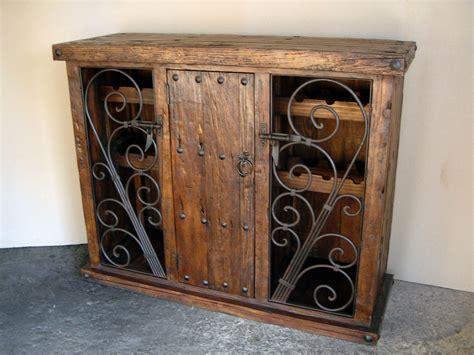 sideboards glamorous locking bar cabinet buffet table locking bar cabinet buffet table locking