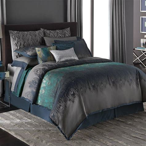 bedding collection from kohl s epic