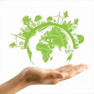 Energiesparen Im Haushalt : hinweise zum energiesparen berger immobilienbewertung ~ Markanthonyermac.com Haus und Dekorationen