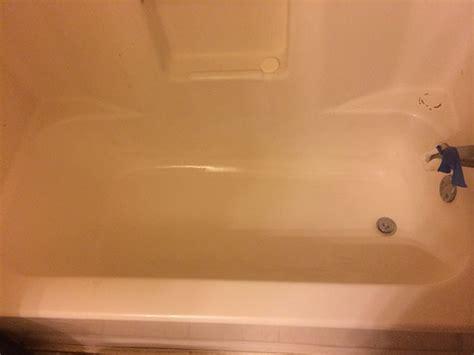 katy and houston bathtub refinishing tubs refinishing