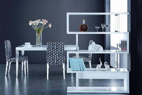 cheap home decor stores wholesale country wall nyc