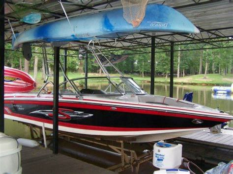 Supra Boats For Sale In Georgia by Supra Boats For Sale In Georgia