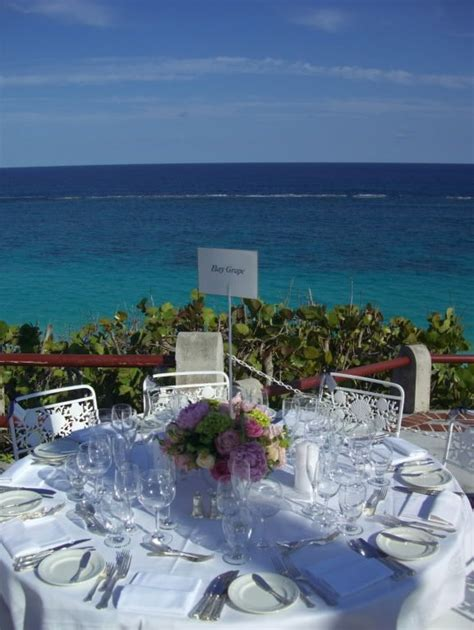 Party Boat Rentals Bermuda by 31 Best Bermuda Corporate Events Retreats Images On