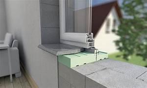 Kosten Für Fenster : fenster einbauen catlitterplus ~ Markanthonyermac.com Haus und Dekorationen