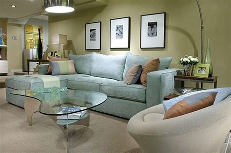 small family room decorating ideas beautiful