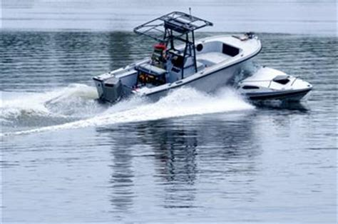 Boating Accident Virginia by Boating Accident Lawyers Dc Dc Boat Accident Attorney